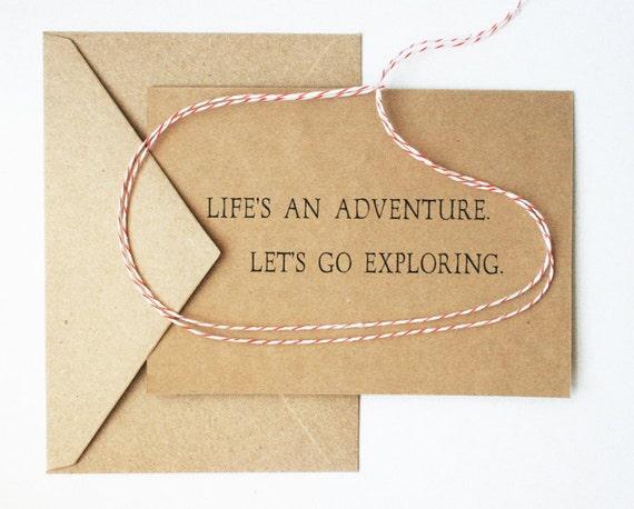 Hip Hip Hooray Card /& Envelope PICK your QUANTITY PS Salutations