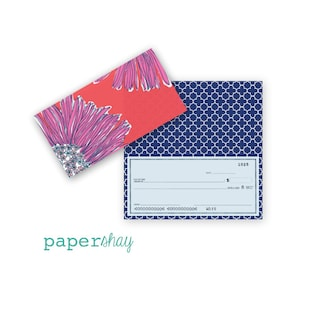 Checkbook Cover, Fashion Checkbook Cover, Checkbook, Custom Checkbook Cover, Vinyl Checkbook Cover
