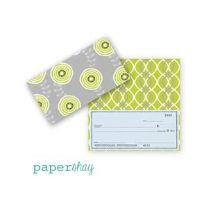 Checkbook Cover, Monogrammed Checkbook Cover,Checkbook Cover, Custom Checkbook Cover, Vinyl Checkbook Cover