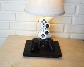 Playstation 2 Rare Desk L...