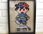 NESS Earthbound - Nintend...