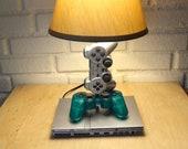 Playstation 2 Rare Silver...