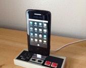 Nintendo NES controller S...