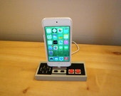 Nintendo NES iPhone X, 8,...