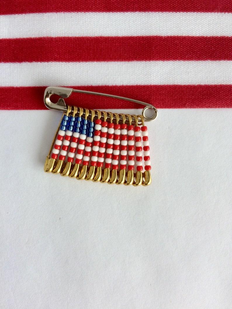 CAMBODGE Drapeau National METAL Lapel Pin Drapeau Pin