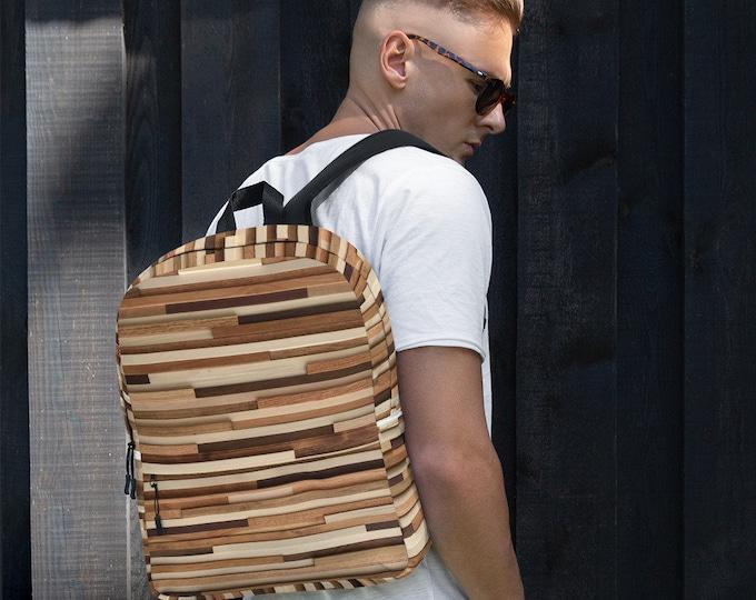 Men Backpack Designer Student School Daypack Women or Men Backpack Laptop Backpack