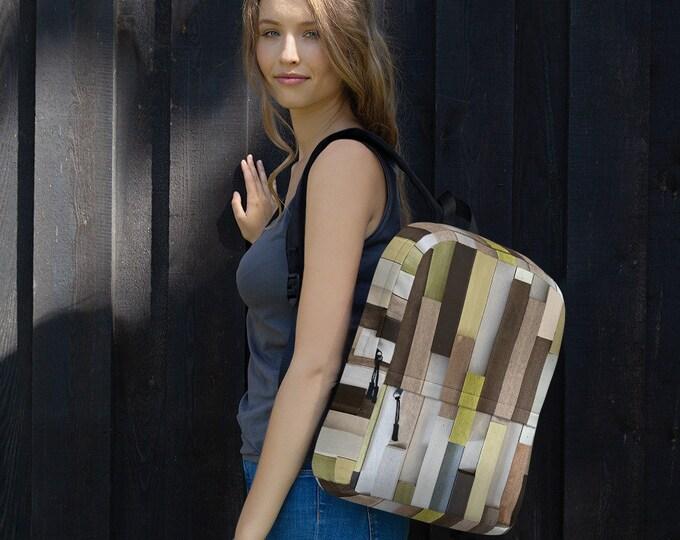 Women Backpack Purse Student School Daypack Women or Men Backpack Laptop Backpack