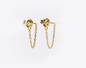 lunaijewelry