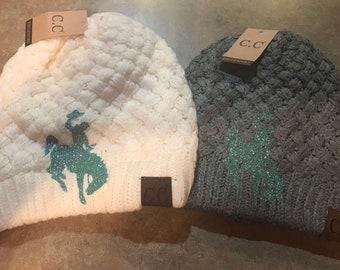 acf49f1e987 Basketweave hat