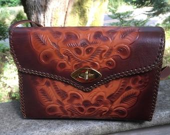 Western purse  b14e09f1fe2e1