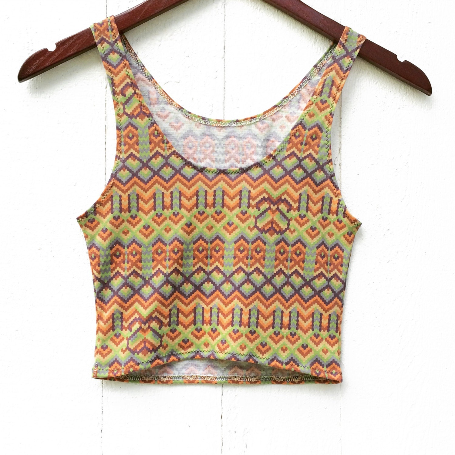 SALE Cropped Yoga Layering Tank Top For Women Limited