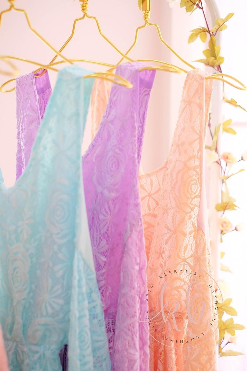Pink dress Blue dress Purple Bridesmaid dress Wedding Prom dress Cocktail Party dress Evening dress Backless bow dress