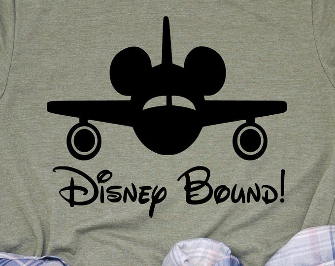 Disney Bound - Disney Vacation Shirt - Magical Vacation Tee - Adult, Youth, Toddler, and Tanks, Tie-Dye