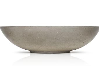 Parabowl/concrete bowl/cement bowl