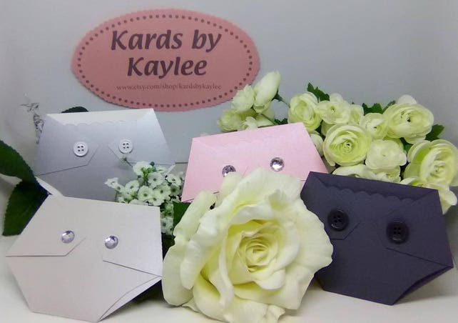 luxe gift card holder baby shower prize baby shower game gift diaper raffle prize winner door prize giveaway favor