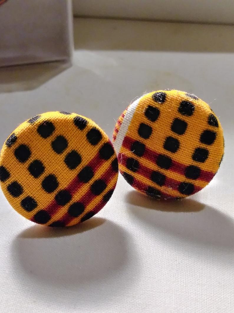 JamesJenny Ladies 10K14K White Gold 0.5ct Pear Dark Red Cubic Zirconia Fancy Ring Size 4-8.5