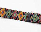 "Retro waist belt - 2""..."