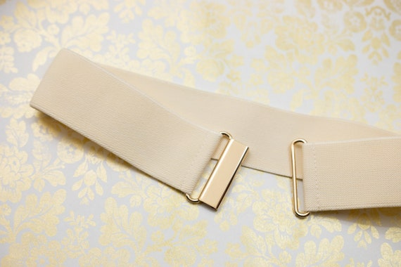 Leather belt, womens beige belt, cream belt, nude dress belt, cream dress belt, nude waist belt, women's skinny belt, gift for her, belt