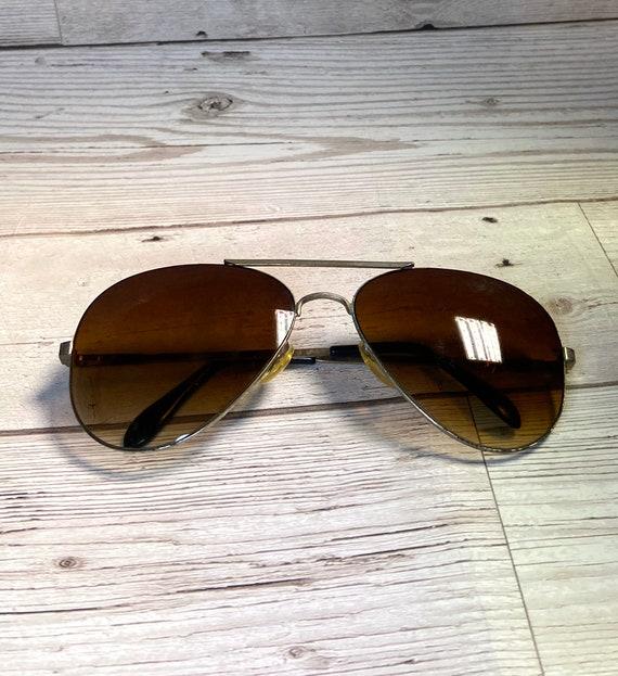 Pierre Cardin Vintage Sunglasses | Designer Vintag