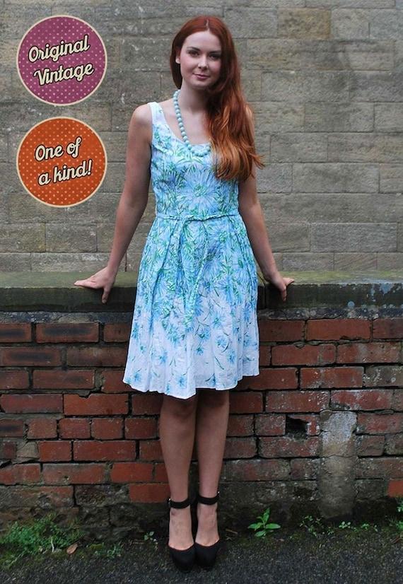 Laura Ashley Vintage Dress | Vintage Laura Ashley