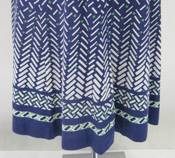 Vintage Horrockses Dress, Original Vintage 1950s … - image 3