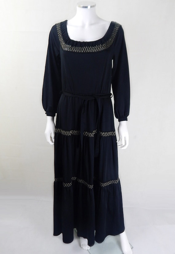 Betty Barclay Vintage Dress | Original Vintage 197
