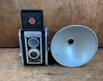 Vintage Kodak Duaflex II I Retro Decor I Shabby Chic