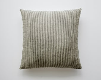 Pin on Decorative Pillows