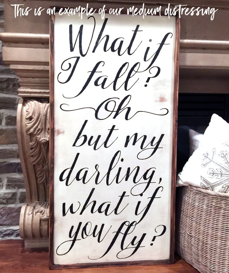 Dalai Lama Quote Wood Sign Framed Home Decor Sign, Wooden Sign, Farmhouse  Decor, Farmhouse Sign, Handmade Wood Signs, Rustic Wall Decor,