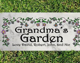 Gardening Gift For Him Gift For Gardeners Gardening Cufflinks Gift For Grandad Gifts For Him Grandad Allotment Gift For Dad