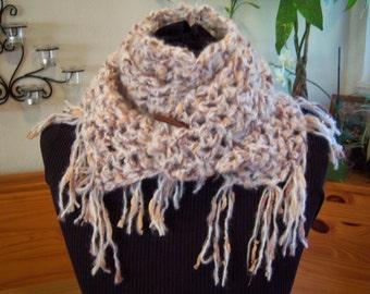 Beginners crochet pattern, Easy Crochet Pattern, Crochet Scarf Pattern, Scarf, Beginner, easy, Chunky Scarf Pattern, DIY crochet pattern
