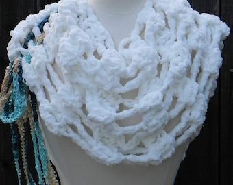 Easy Poncho Pattern, CROCHET, Chunky Cowl Pattern, Crochet Poncho Pattern, DIY, tutorial, PDF