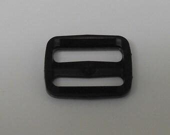 1 inch Tri-glide - 5 pack