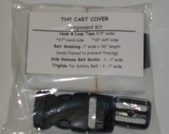 Component Kit