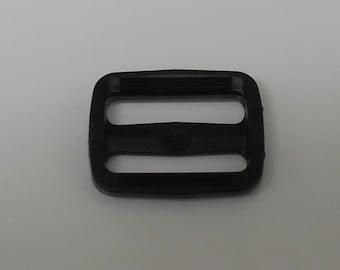1 inch Tri-Glide - 10 pack