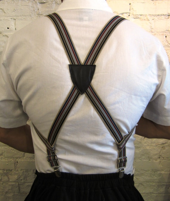 uk store kid perfect quality Suspender Harness suspender holster suspender suspenders elastic straps  holsters harnesses strap jockstrap black suspender elastic suspender