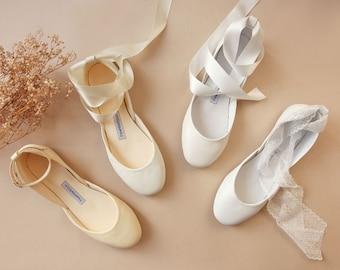 5b3b80783c3d The Wedding Shoes
