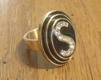 Schwartz Ring Replica Spaceballs