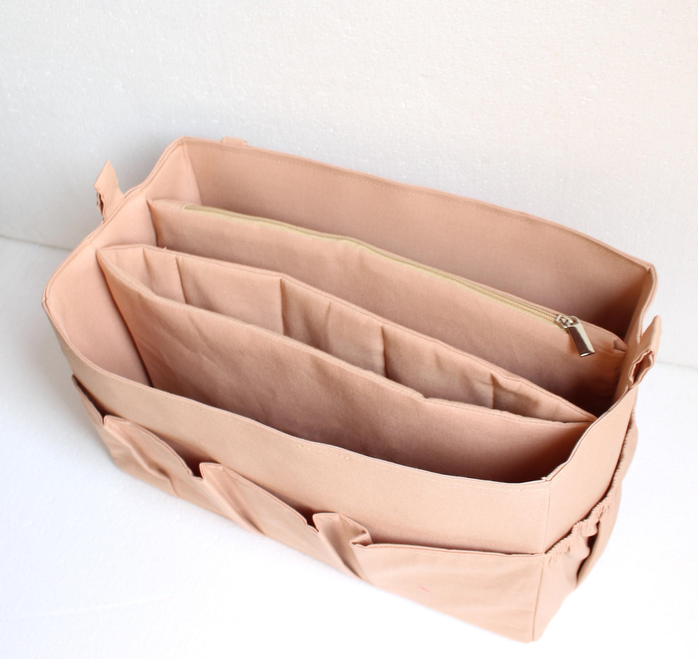 bac74dab6c10 Bag Divider Insert