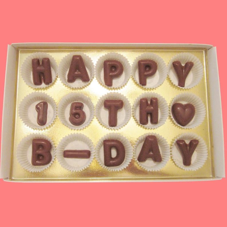 15th Birthday Gift Teen Girl Idea Born In 2004 Teenager 15 Year Old Boy