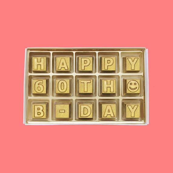 60th Birthday Gift Idea Born In 1959 60 Year Old Man Woman