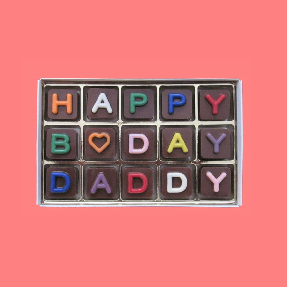 Dad Birthday Gift For 60th 70th B Day Idea Father