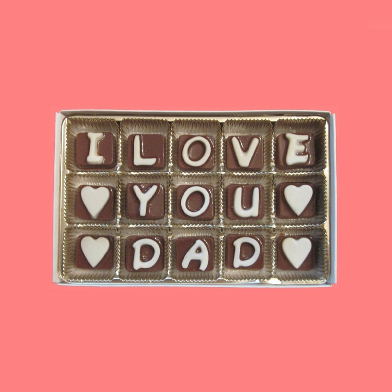 Funny Dad Valentines Day Gift For 50th Birthday