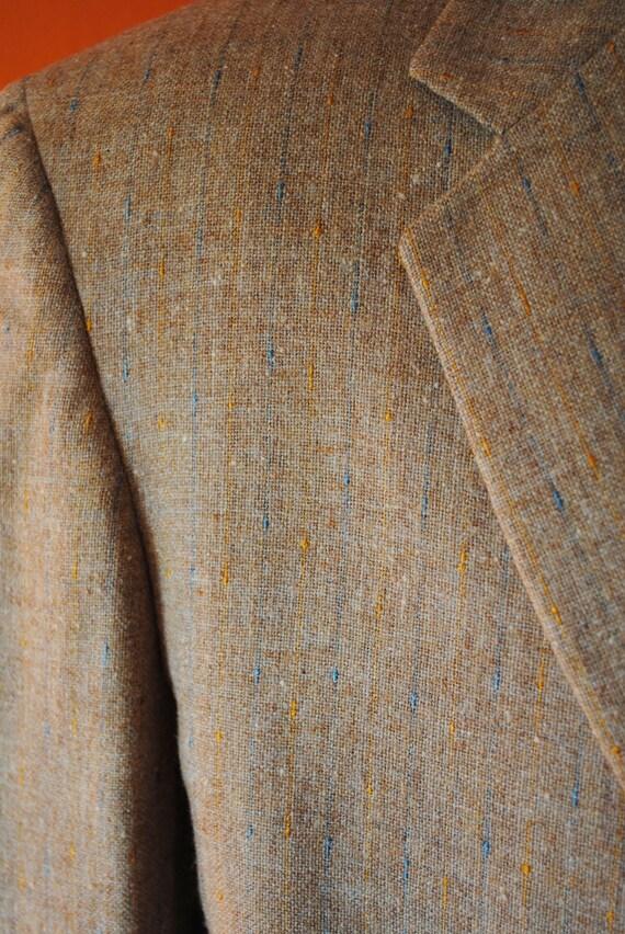 Atomic Fleck Jacket sz 40 - image 4