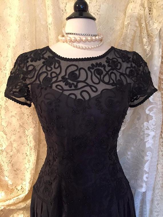 Marie St Claire Dress