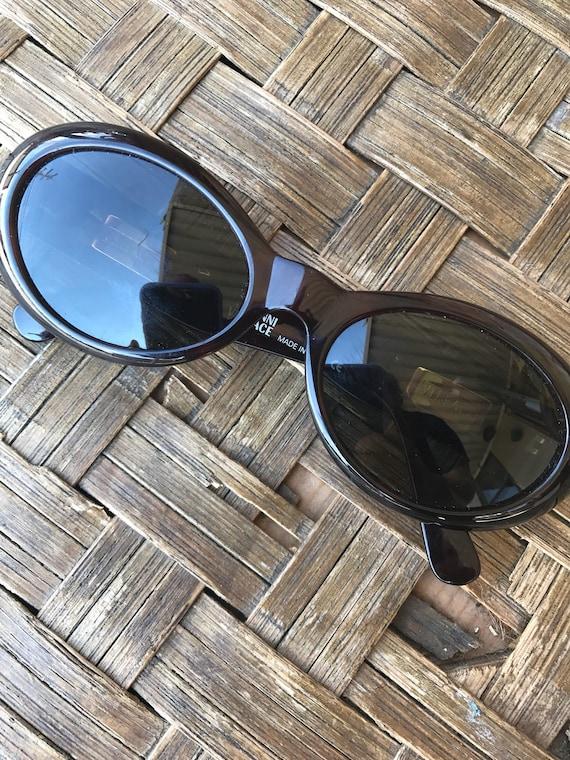 Vintage Versace Sunglasses. Versace. Versace Sung… - image 8
