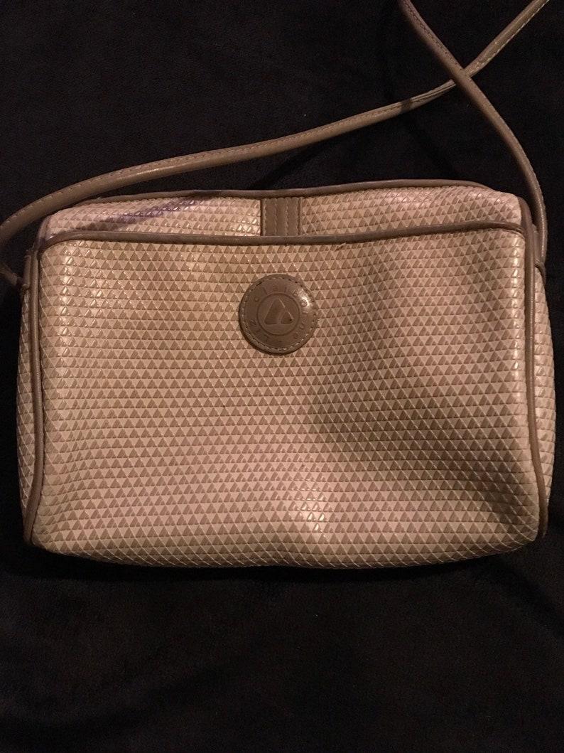 68f50358ed Vintage Purse. Liz Claiborne Purse. Liz Claiborne. Purse.