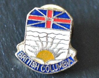 South Africa Geldenhuis Deep Bowling Club Vintage enamel badge