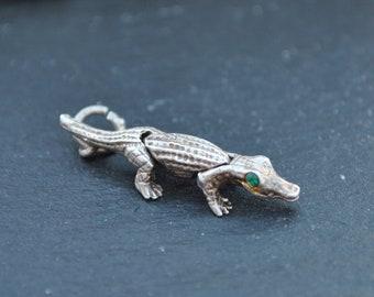 Lizard mom gift | Etsy