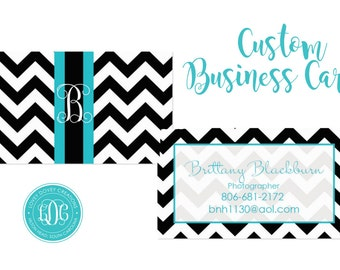 Stella and dot business cards etsy personalized calling cards business cards etsy shop cards set of 100 rodan fields avon isagenix stella dot cards colourmoves